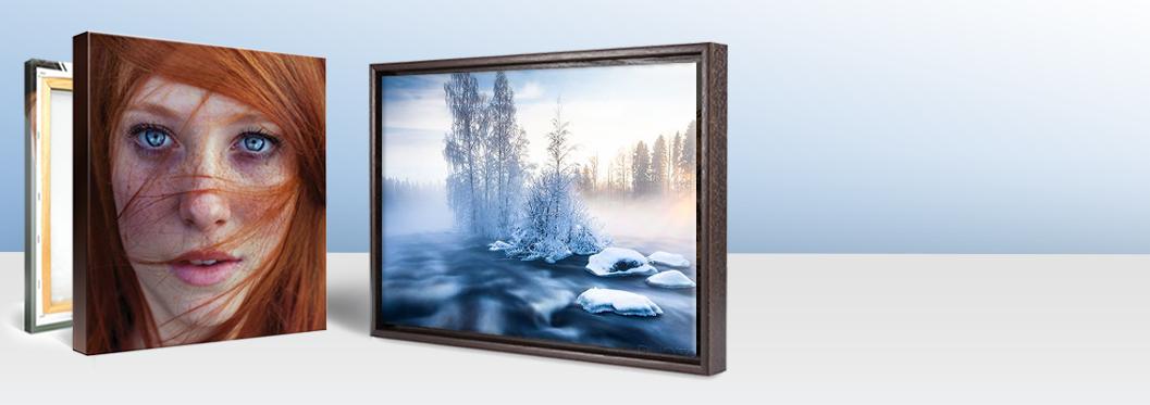 canvas wraps canvas prints photos to canvas